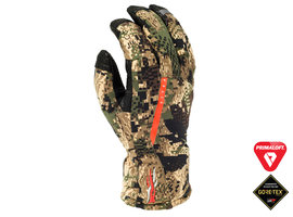 Coldfront GTX Glove Optifade Ground Forest