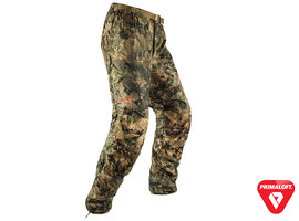 Kelvin Lite Pant Optifade Ground Forest