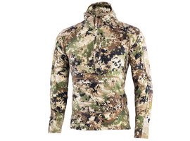 Apex Hoody Optifade Subalpine