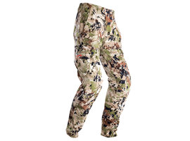 Apex Pant Optifade Subalpine