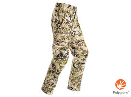 Ascent Pant Optifade Subalpine