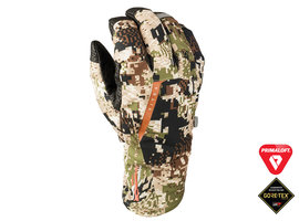 Coldfront GTX Glove Optifade Subalpine