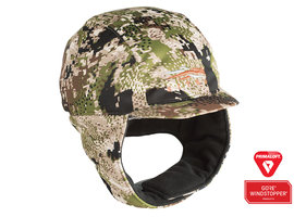Kamchatka Hat Optifade Subalpine OSFA