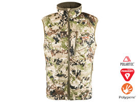 Kelvin Lite Vest Optifade Subalpine