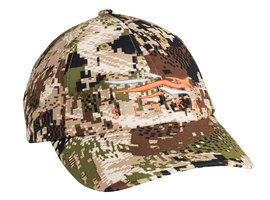 Sitka Cap Optifade Subalpine
