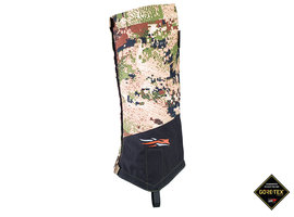 Stormfront GTX Gaiter Optifade Subalpine