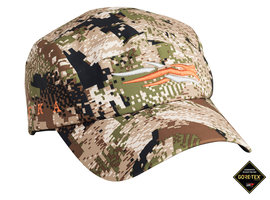 Stormfront GTX Cap Optifade Subalpine
