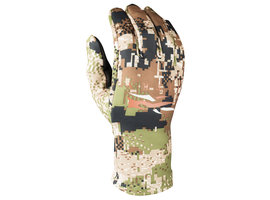 Traverse Glove Optifade Subalpine
