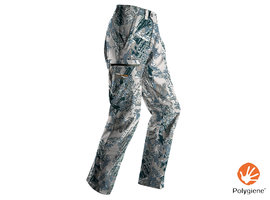 Ascent Pant Optifade Open Country