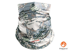 Core Neck Gaiter Optifade Open Country