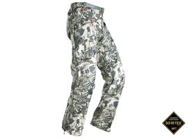 Dew Point Pant Optifade Open Country