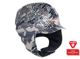 Kamchatka Hat Optifade Open Country OSFA