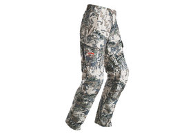 Mountain Pant Optifade Open Country