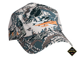 Stormfront GTX Cap Optifade Open Country