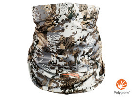 Core Neck Gaiter Optifade Elevated II