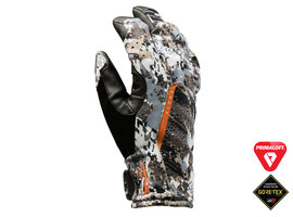 Downpour GTX Glove Optifade Elevated II