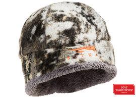 Fanatic WS Beanie Optifade Elevated II