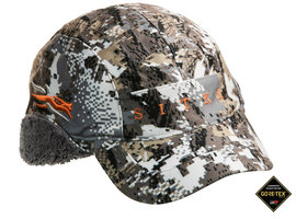 Incinerator GTX Hat Optifade Elevated II