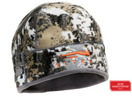 Stratus WS Beanie Optifade Elevated II