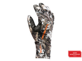 Stratus WS Glove Optifade Elevated II