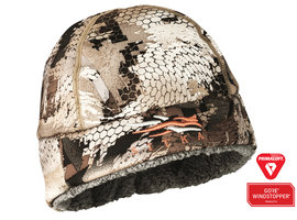 Boreal WS Beanie Optifade Waterfowl