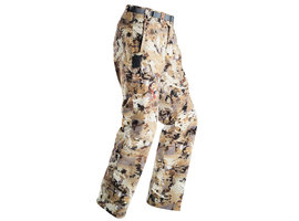 Dakota Pant Optifade Waterfowl