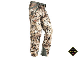 Delta Pant Optifade Waterfowl
