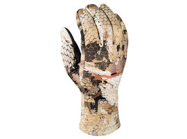 Gradient Glove Optifade Waterfowl