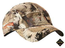 Pantanal GTX Cap Optifade Waterfowl