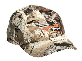 Sitka Cap Optifade Waterfowl