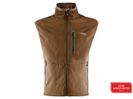 Jetstream Vest Mud