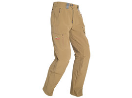 Mountain Pant Dirt
