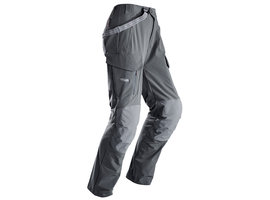 Timberline Pant Lead
