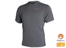 Redline Performance Shirt SS Shadow