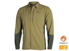 Scouting Shirt Cargo