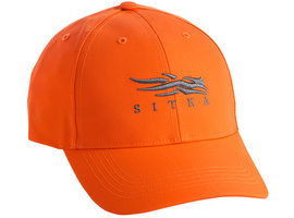 Ballistic Cap Blaze Orange