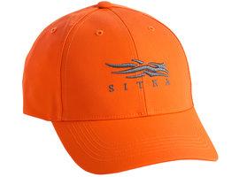 Ballistic Cap Blaze Orange