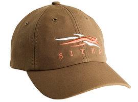 Sitka Cap Mud