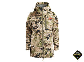 Cloudburst Jacket Optifade Subalpine Women's