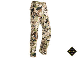 Cloudburst Pant Optifade Subalpine Women's