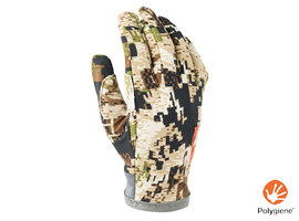 Ascent Glove Optifade Subalpine Women's