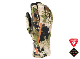 Cloudburst GTX Glove Optifade Subalpine Women's