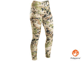Core Midweight Bottom Optifade Subalpine Women's