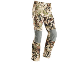 Timberline Pant Optifade Subalpine Women's