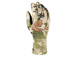 Traverse Glove Optifade Subalpine Women's