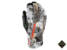 Downpour GTX Glove Optifade Elevated II Women's