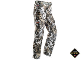 Downpour Pant Optifade Elevated II Women's