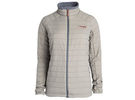 Kelvin Active Jacket Timberwolf Women's