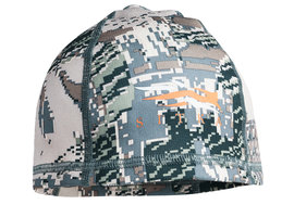 Sitka Beanie Optifade Open Country Youth