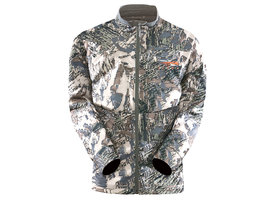 Scrambler Jacket Optifade Open Country Youth